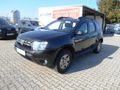 Dacia Duster 1.6 SCe 4x2 Open