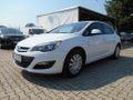 Opel Astra 1.6 CDTI 136k Start/Stop Enjoys