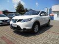 Nissan Qashqai 1.2 DIG-T Visias