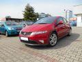 Honda Civic 2.2 CTDi Sports