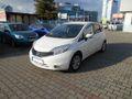 Nissan Note 1.2 I Acenta