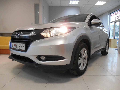 Honda HR-V 1.5 i-VTEC Elegance