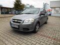 Chevrolet Aveo 1.4 16v S Direct Plus